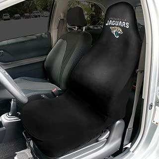 jaguar saddle cover