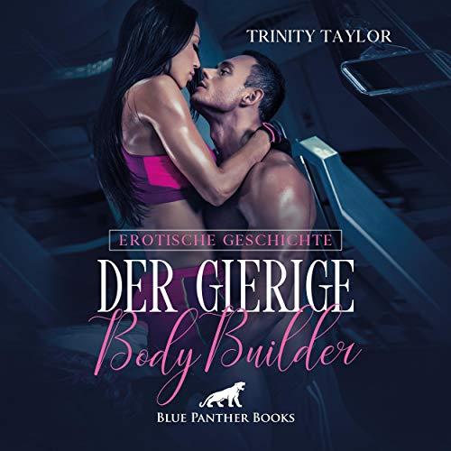 Der gierige BodyBuilder Titelbild