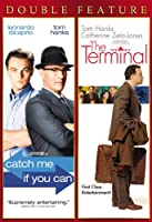 CATCH ME IF YOU CAN/TERMINAL