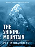 The 10 Best Mountain Climbing Books of All-Time