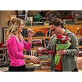 バレンタイン・デートの法則