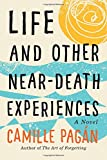 Image of Life and Other Near-Death Experiences