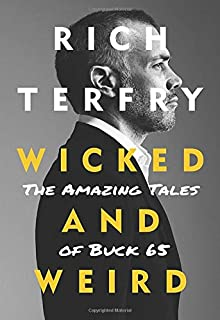 Best buck 65 wicked and weird Reviews