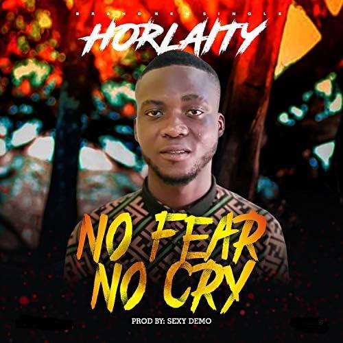 Horlaity