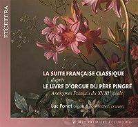 Anonymous: La Suite Francaise Classique