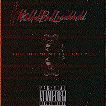 The Apement (Freestyle)