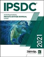 International Private Sewage Disposal Code 2021 (International Code Council)