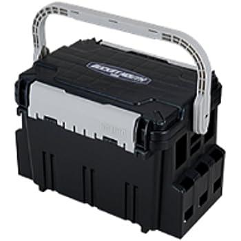 メイホウ (MEIHO) バケットマウス BM-5000 (タックルボックス)