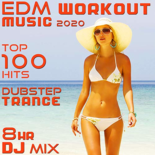 Beast Modem, Pt. 14 (144 BPM Cross Training Rave Burn DJ Mix)