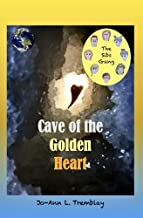 The Sibs Gang - Cave of the Golden Heart