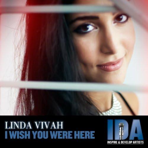 Linda Vivah