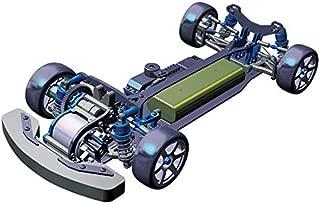 TAMIYA 84394 RC FF-04 EVO Chassis Kit