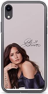 Best demi lovato phone case Reviews