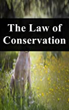 The Law of Conservation (Luxembourgish Edition)