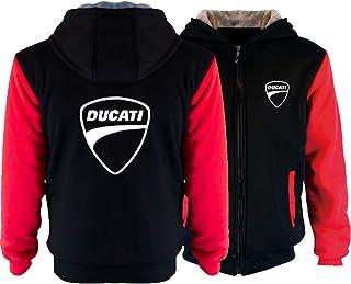 Suchergebnis Auf Für Ducati Fan Shop Sport Freizeit