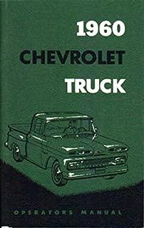 Best chevrolet apache fleetside pickup Reviews