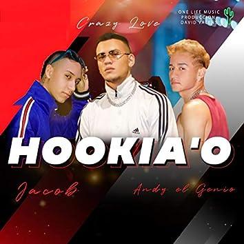 Hookia'o