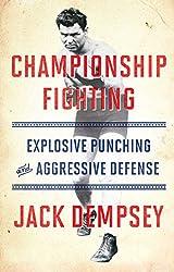 jack-dempsey-champion-fighting
