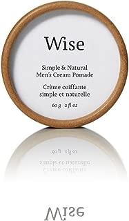 wise hair