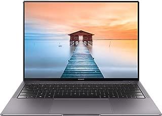"""Huawei MateBook X Pro, 13.9"""", intel i7-8550U, 8GB DDR3, 512GB SSD, NVIDIA MX150, Windows 10 Home, Mach-W29A"""