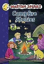 Campfire Stories (Martha Speaks)