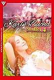 Karin Bucha Staffel 4 – Liebesroman: E-Book 31-40