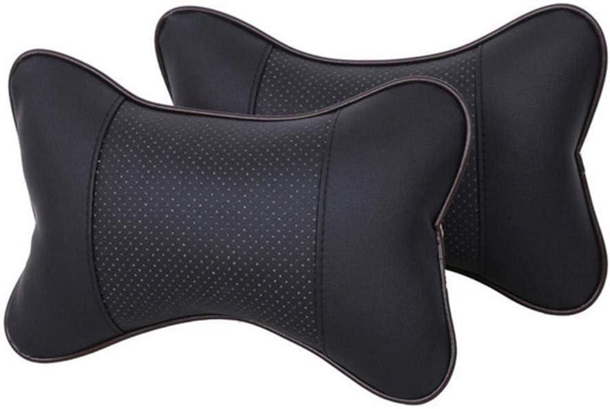 CLCTOIK Car seat Pillow Quality inspection Ultra-Cheap Deals Neck car Cushion in headres headrest