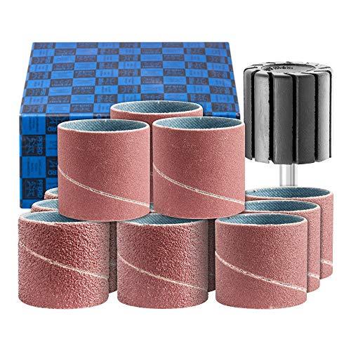 PFERD 42298004 Para aplicaciones universales, 30x30 mm