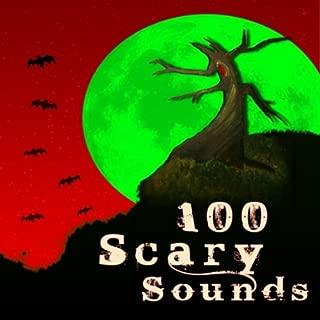 Best wet squishy sound effect Reviews