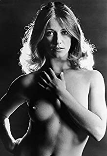 Best marilyn chambers photos Reviews