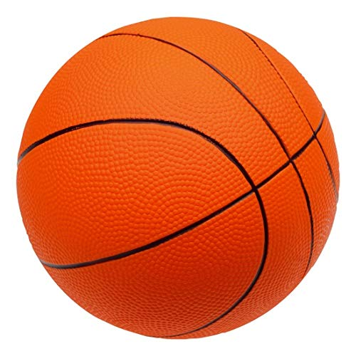 Cheapest Prices! Chachlili 24 Rubber 7 Inch Basketball Wholesale Bulk LOT