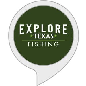 Explore Texas Fishing News