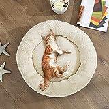 Zoom IMG-2 feandrea cuccia per cani gatti