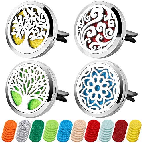 car air freshener decorative - 7