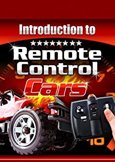 Rc Cars Hobby, Remote Control Cars