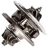 Cartucho de núcleo de turbocompresor para MERCEDES-BENZ VIANO CDI 2.0 2010-2013 651090130 6510901780
