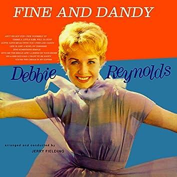 Fine And Dandy