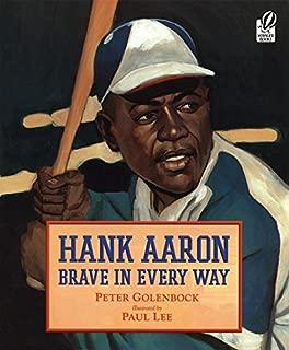Best hank aaron pictures Reviews