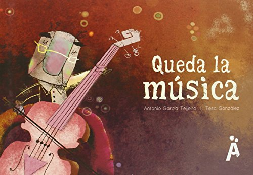 Queda la música