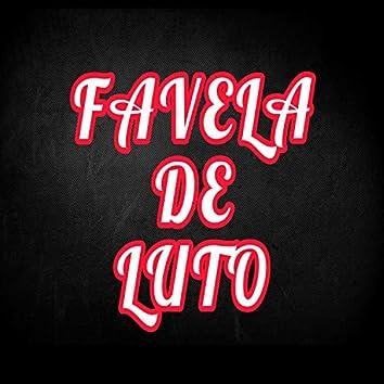 Favela de Luto