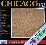 Chicago: Chicago Vii (Audio CD)