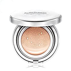 Sulwhasoo Perfecting Cushion Brightening SPF50 Plus