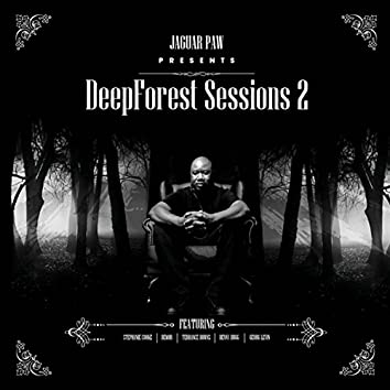 Deepforest Sessions 2