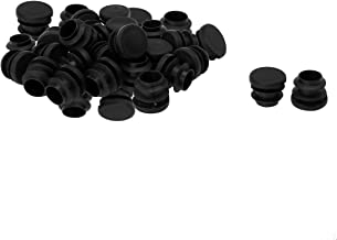 Blanc DDbrand 1//4 Pouce sans Cl/é M/èche Perceuse Mandrin Changement Rapide Adaptateur Convertisseur Tige Hexagonale 52mmx7.5mmx7.5mm