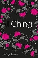 I Ching (Arcturus Classics, 88)