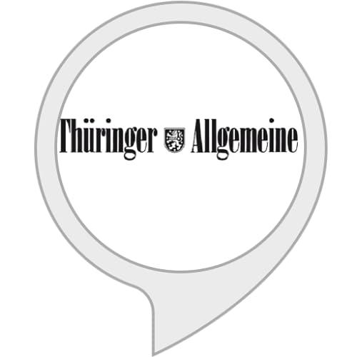 Thüringer Allgemeine Zeitung