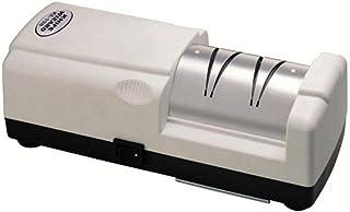 Knife Wizard - Afilador de cuchillos eléctrico