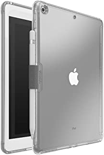 Otterbox Symmetry Case for Apple iPad 8 Gen / iPad 7 Gen iPad 10.2 - Clear 77-63576