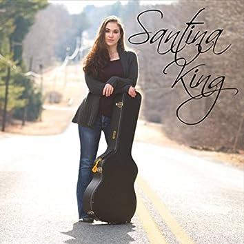 Santina King