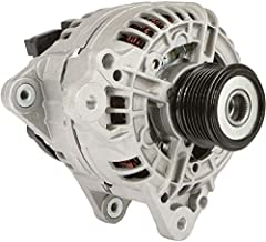 DB Electrical ABO0229 Alternator (For Volkswagen 1.8L 1.9L 2.0L Beetle 99 00 01 02 03 04 05 & Golf Jetta)
